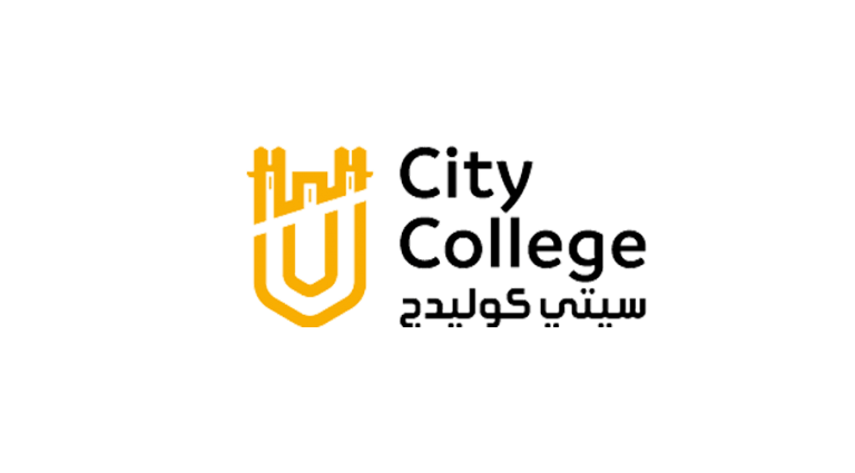 Photo of Let's Talk About Education – City College Doha
