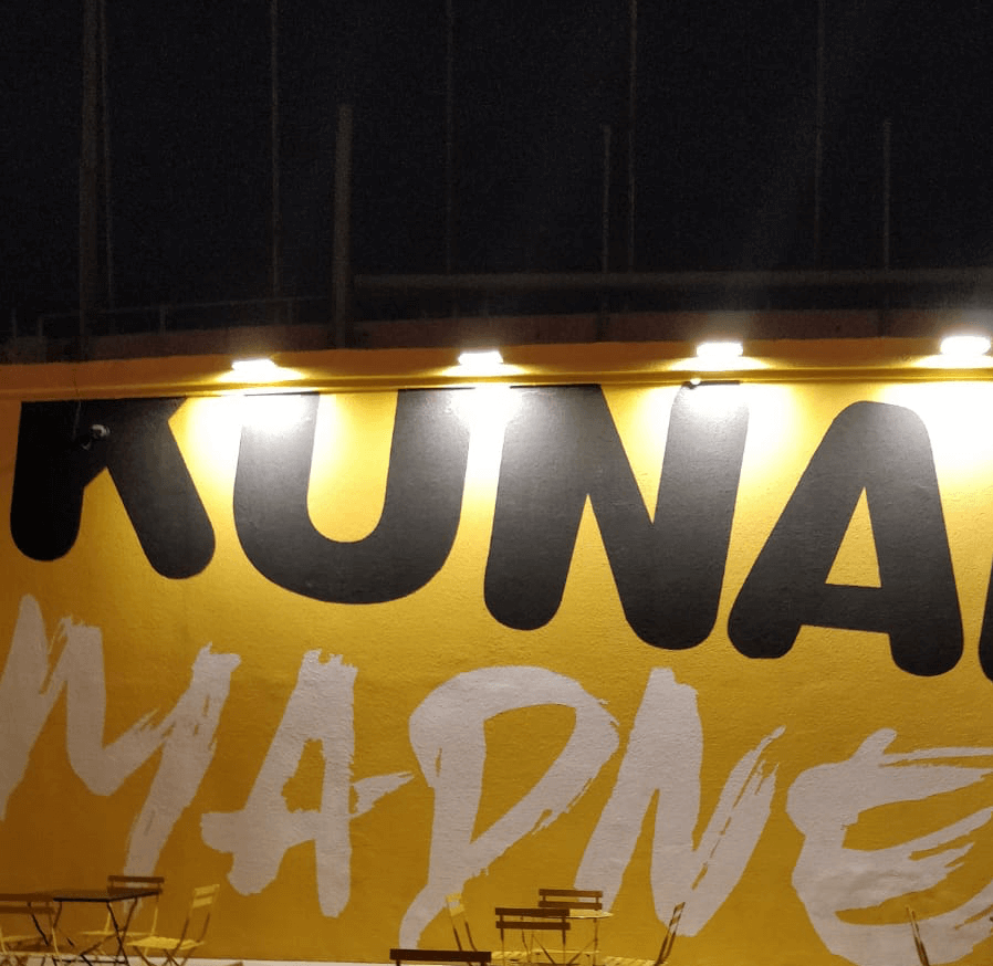 Photo of Kunafa Madness – For The Love Of Kunafa