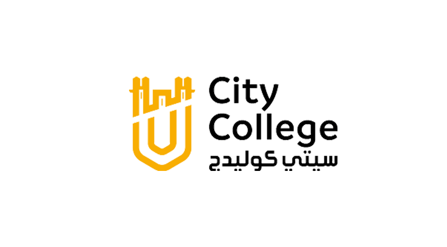 Photo of City College – Vocational & Business Studies Focused College