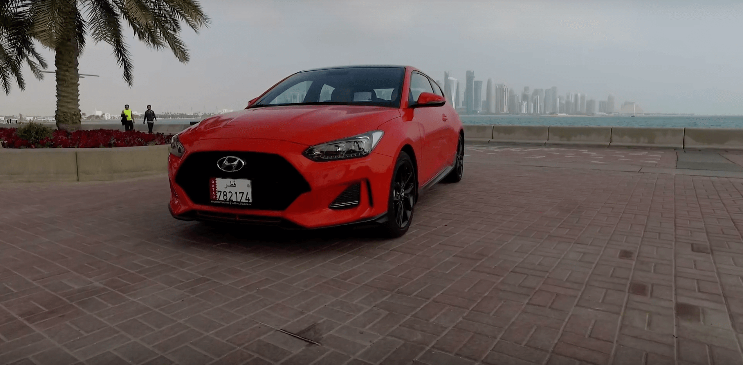 Photo of Gear up with TIQ: JBC Motive's Review of 2019 HYUNDAI VELOSTER TURBO