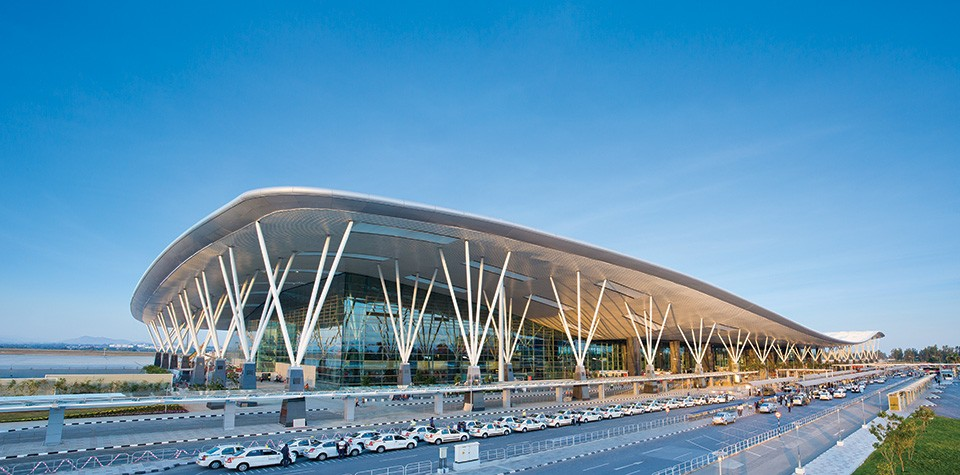 Photo of Qatar's state-of-the-art airport marked the 5th anniversary – Hamad International Airport
