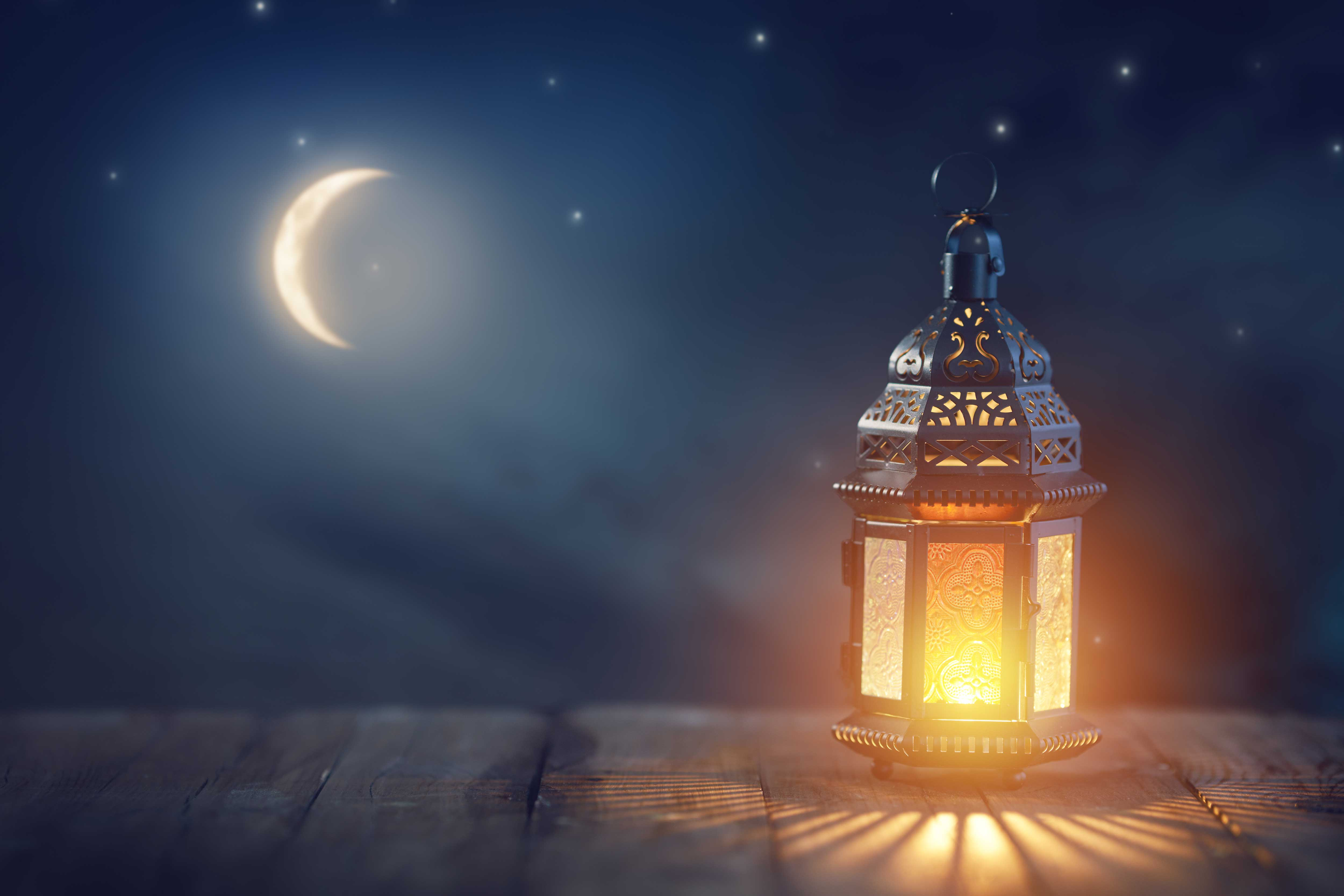 Photo of Eid Al Fitr Expected To Start On 5th Of June