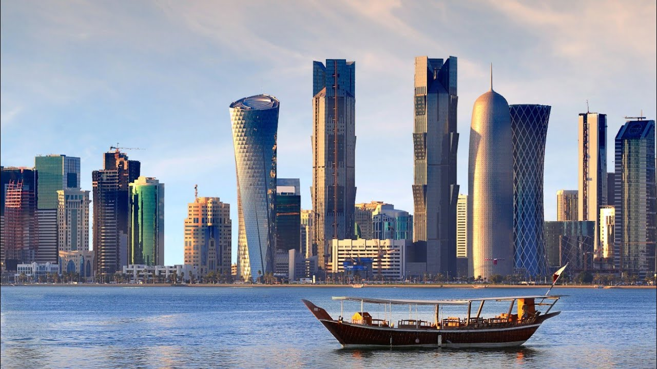Photo of World's Most Competitive Economy Ranks Qatar Towards The Top