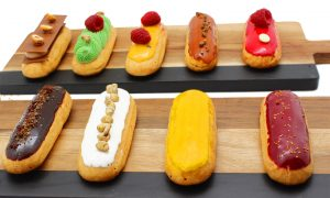 world's-best-éclair-from-France