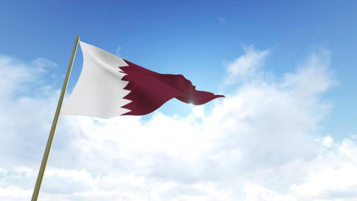 Photo of Qatar Law for minimum wages and NOC