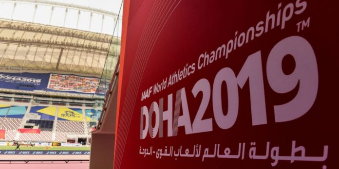 day10-iaaf-do-not-miss