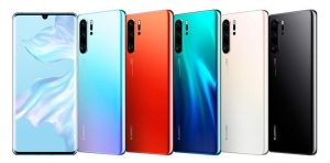 huawei-p30-pro-our-experience