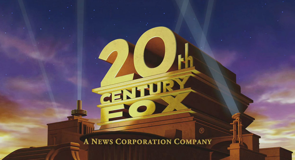 Photo of Disney To Change 'Fox' Name From 20th Century Film Studio