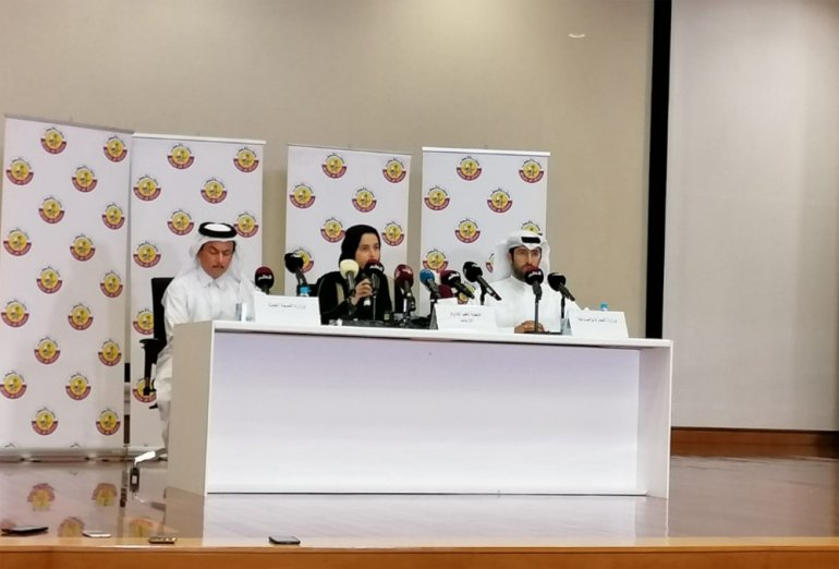 Photo of State of Qatar Takes Decisions on Economic and Financial Sectors