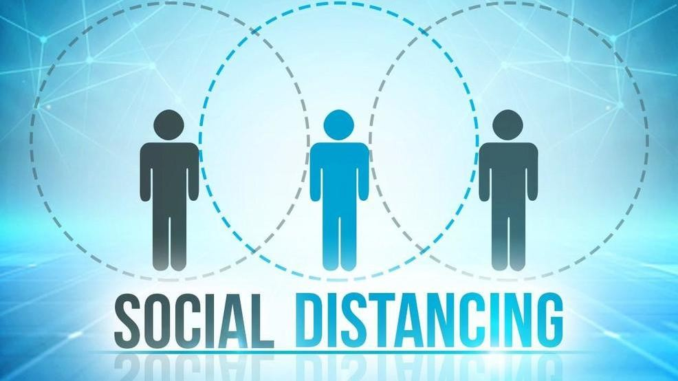 Photo of Importance Of Social Distancing