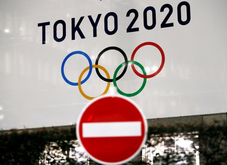 Photo of Tokyo Olympics Officially Postponed Until 2021