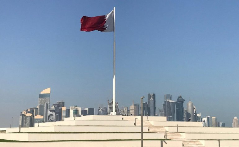 Photo of Qatar's Cabinet: Preventive Measures To Combat Coronavirus To Be Extended For Two Weeks