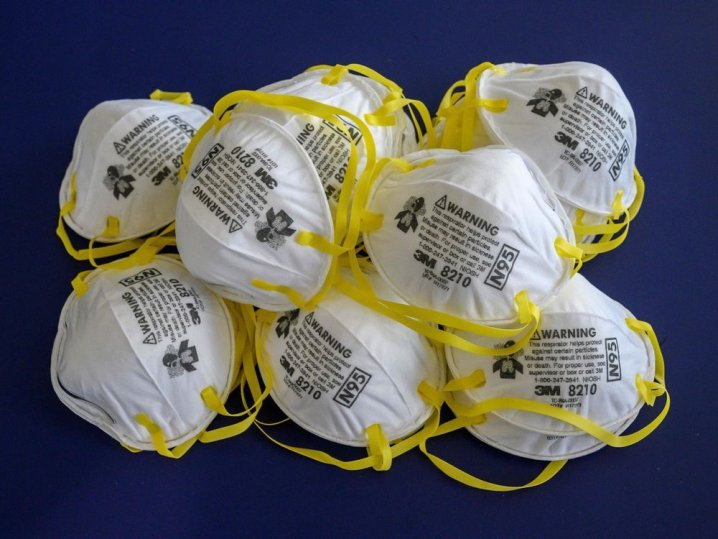 Photo of Ministry Announces Second Phase For Distributing Masks In Pharmacies