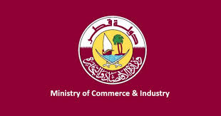 Photo of Ministry Of Commerce & Industry: Stops Takeaways, & Only Home Delivery Orders Are Now Permitted