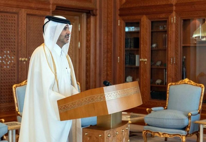 Photo of Qatar Directs 80% Private Sector Employees to Work Remotely