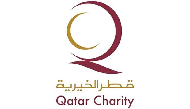 Photo of Qatar Charity Distributes Over 45,000 Food Baskets In Industrial Area