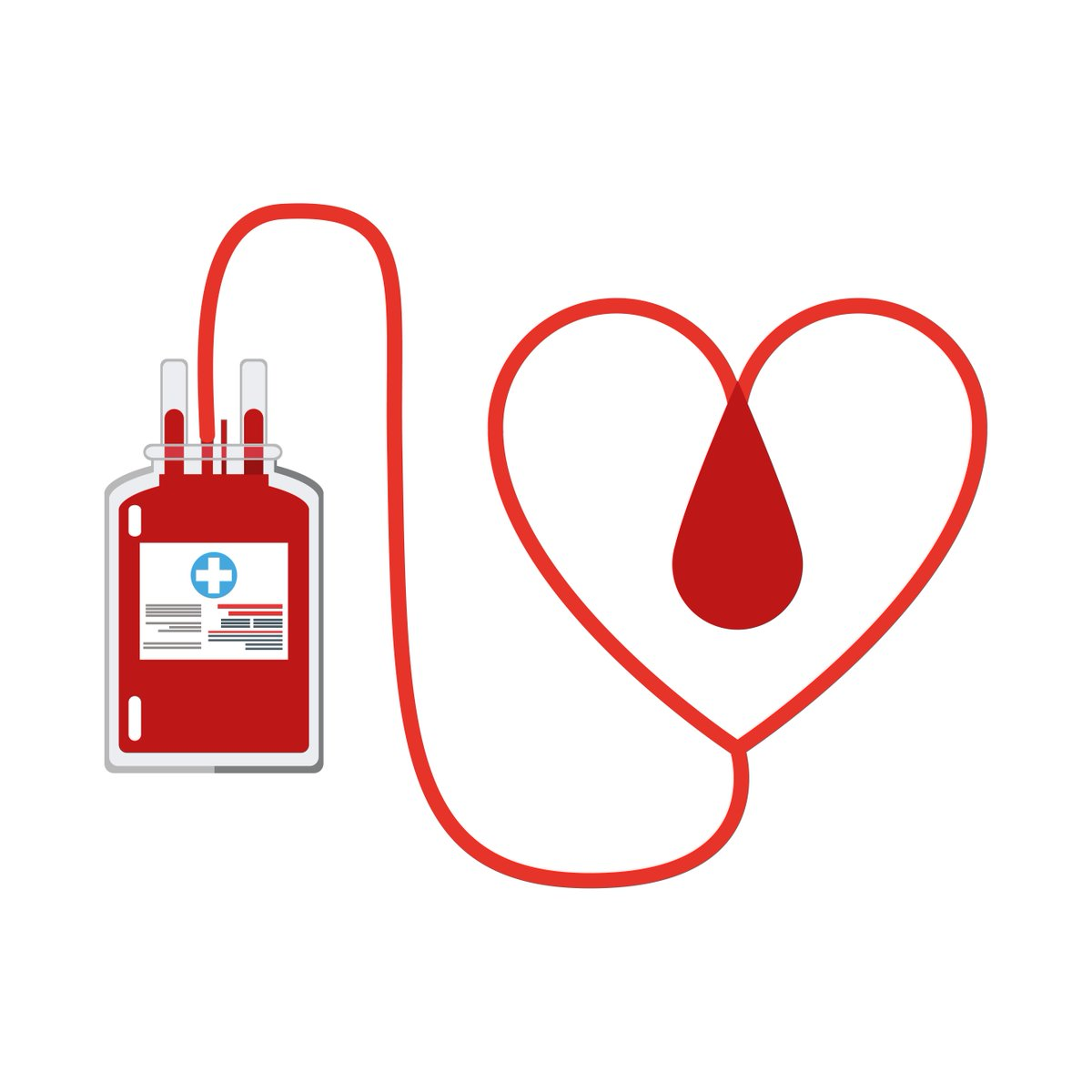 Photo of HMC Urges Healthy & Eligible Individuals To Donate Blood