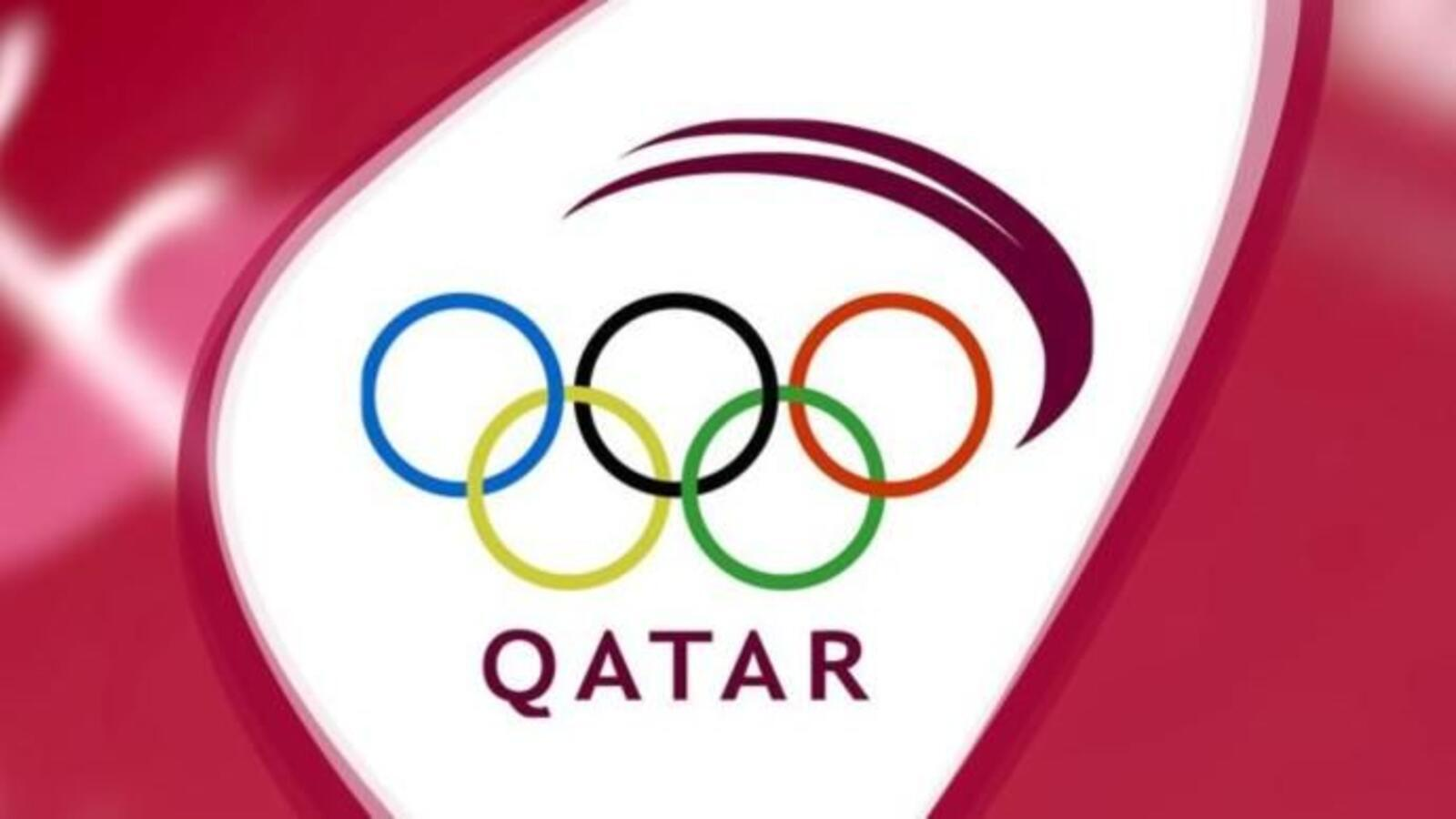 Photo of Qatar Olympic Committee Announces Resumption Of Sporting Activities After 20th July 2020