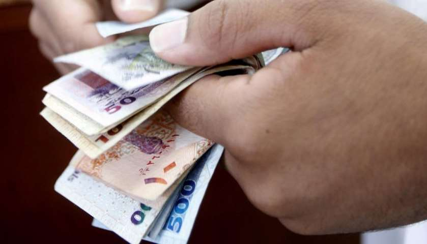 Photo of Money Exchanges In Qatar To Reopen From 12th May 2020