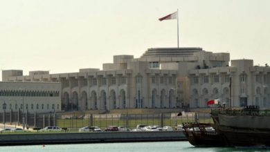 Photo of Qatar Cabinet Removes Working Hours Limit For Private Sector Starting 2nd July 2020