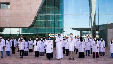 Photo of HMC: Daily Laboratory Capacity For Coronavirus Tests Will Reach 30,000 By Late July 2020