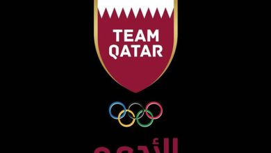 Photo of Register Now: Exciting Sports Month With Team Qatar Virtual Games