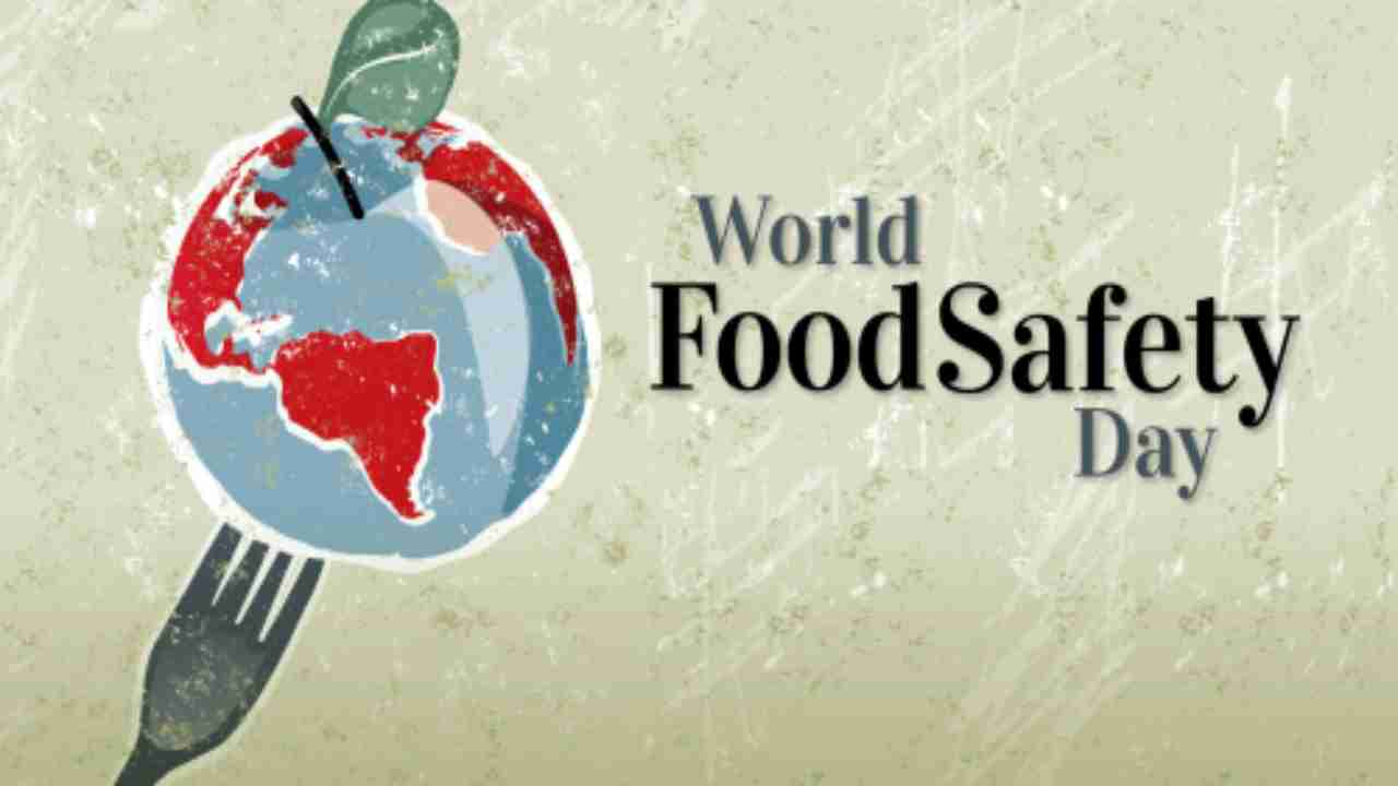 Photo of MOPH: Celebrating World Food Safety Day