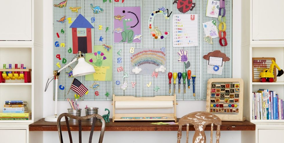 Photo of Fun & Interactive Activities To Do At Home