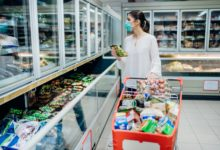 Photo of MOPH: Steps To Take While Grocery Shopping To Protect Yourself From Coronavirus