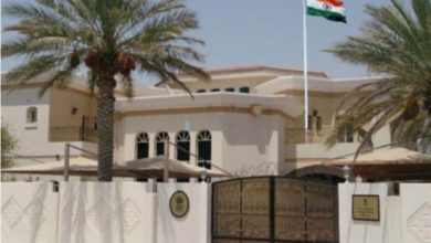 Photo of Indian Community Benevolent Forum To Offer Consular Services To Indians In Qatar