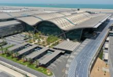 Photo of Hamad International Airport Voted Second-Best International Airport In The World!