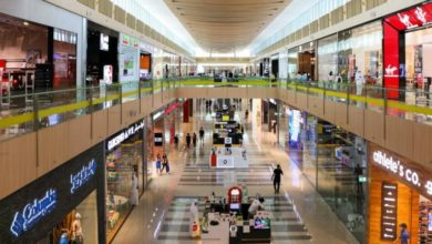 Photo of Doha Festival City Announces Opening Of New Outlets