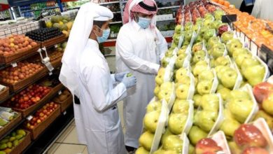 Photo of Municipalities Announce Intensive Preparations For Eid Al-Adha