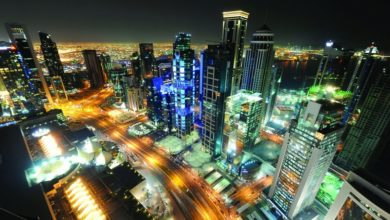 Photo of Qatar Safest Country In The World As Per 2020 Mid-Year Crime Index