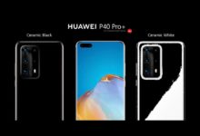 Photo of Take Your Social Media Photos And Videos To The Next Level With The HUAWEI P40 Pro+ Leica Penta Camera