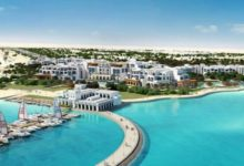 Photo of Middle East's Premier Destination: Salwa Beach Resort, Doha