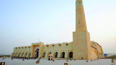 Photo of Awqaf Ministry To Re-Open 300 Additional Mosques From 28th July 2020