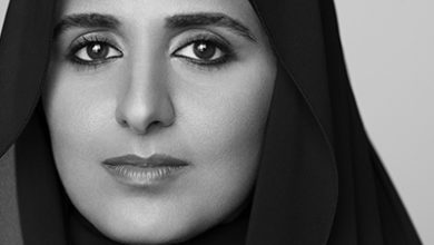 Photo of HE Sheikha Al Mayassa Al Thani Announces Four Recipients of Fashion Trust Arabia's Stand With Creatives Campaign
