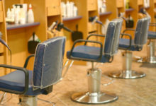 Photo of MOCI Announces Guidelines For Barbershops And Beauty Centres Opening In Third Phase Of Lifting Restrictions