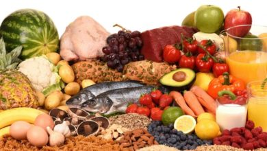 Photo of Prevent Chronic Diseases Through A Healthy Diet And Active Lifestyle