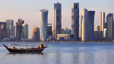Photo of Qatar Emerges As Start-Up Capital Of The Gulf Region