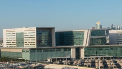 Photo of HMC Official: Avoid Direct Exposure To Cold And Dust