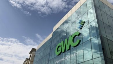Photo of Qatar-Based GWC Becomes Official Logistics Provider For 2022 World Cup