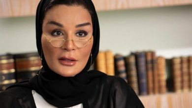 Photo of Sheikha Moza: Protecting Education Is A Responsibility The International Community Cannot Afford To Ignore