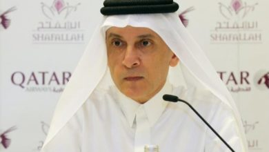 Photo of Secretary-General of QNTC, HE Akbar Al Baker: Qatar To Develop Tourism Assets In Rural Areas