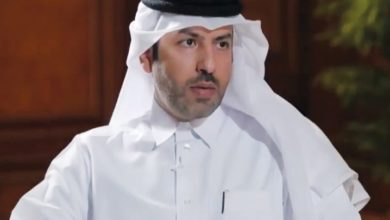 Photo of Labour Ministry Official: One Year Jail And QR10,000 Fine For Non-Commitment To Pay Minimum Wage To Labourers
