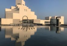Photo of Qatar Museums Launches Internship Programme To Increase Employment Prospects