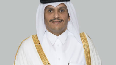 Photo of MOFA: Qatar Has Allocated $88 Million To Support The Response To The COVID-19 Pandemic In Over 88 Countries