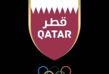 Photo of QOC Announced All Local Sports Activities Postponed Until 1st October To Mourn The Death Of HH The Amir Of The State Of Kuwait