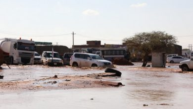 Photo of QRCS Preparing $50,000 Relief Plan For Flood-Affected Families In Sudan